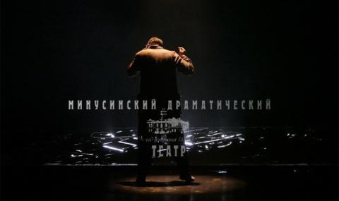 """Оттенки"""