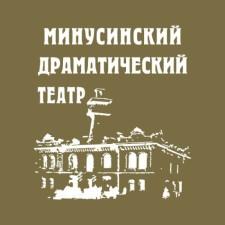 """""""Страсти под вязами"""""""